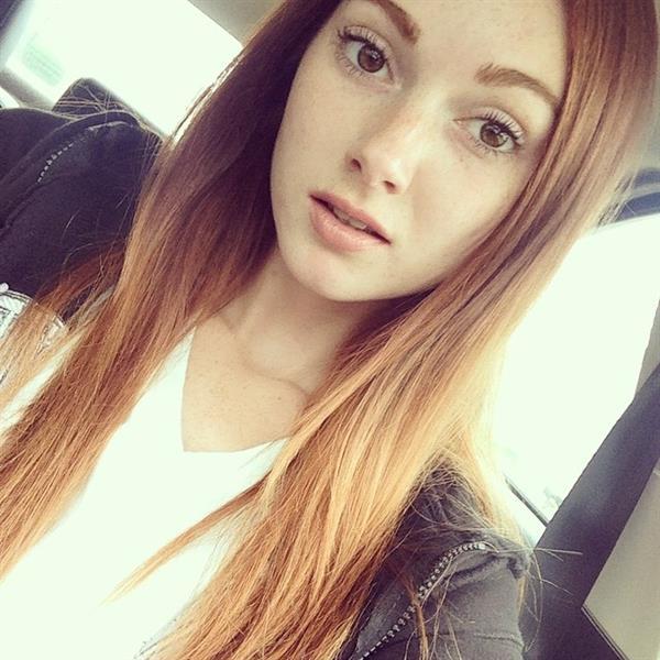Tori Lynn Gaines