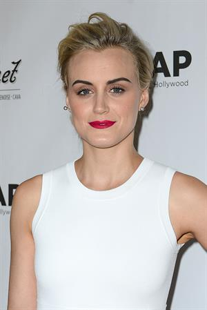 TheWrap's First Annual Emmy Party, West Hollywood, Jun 5, 2014