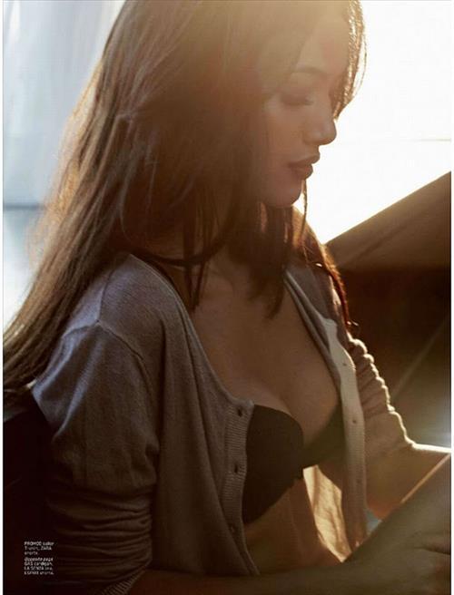 Angela Jonsson