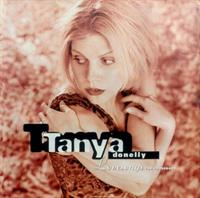 Tanya Donelly