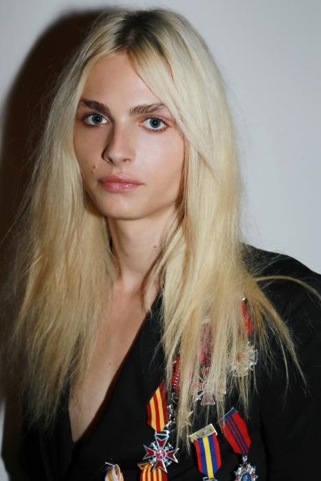 Andreja Pejić