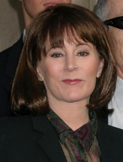 with-patricia-richardson-breast-size-plastic-surgery-plano