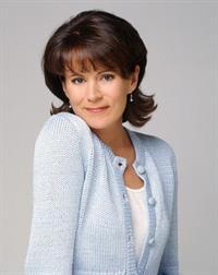 Patricia Richardson