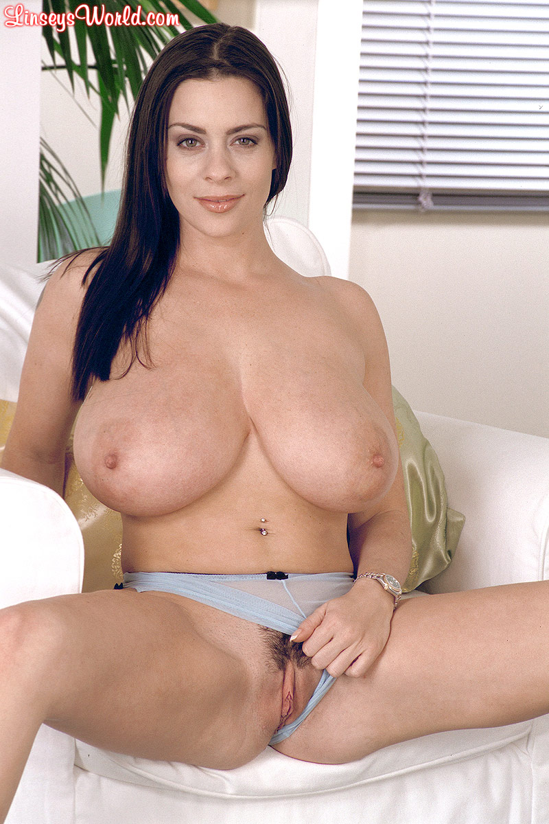 Pussy Linsey Dawn McKenzie naked (74 photo), Ass, Paparazzi, Selfie, braless 2019