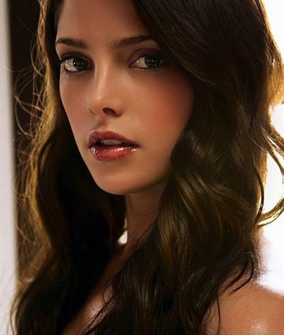 Ashley Green