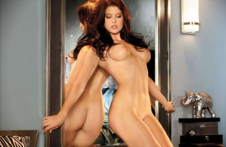 Amanda Cerny Nude Porn amanda cerny nude - playboy playmate of the month october