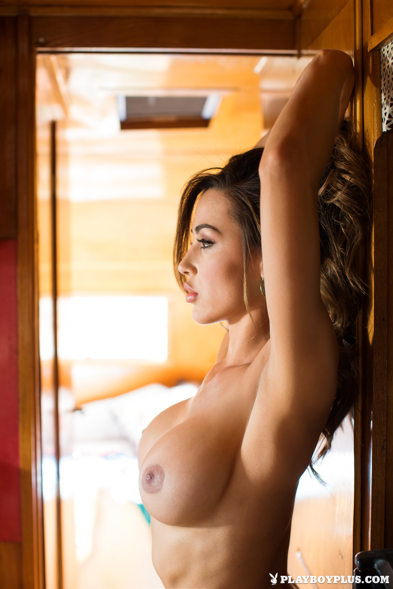 Ana Cheri Playboy Nude ana cheri nude pictures. rating = 9.46/10