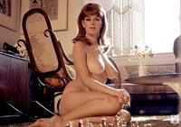 Reagan Wilson - breasts