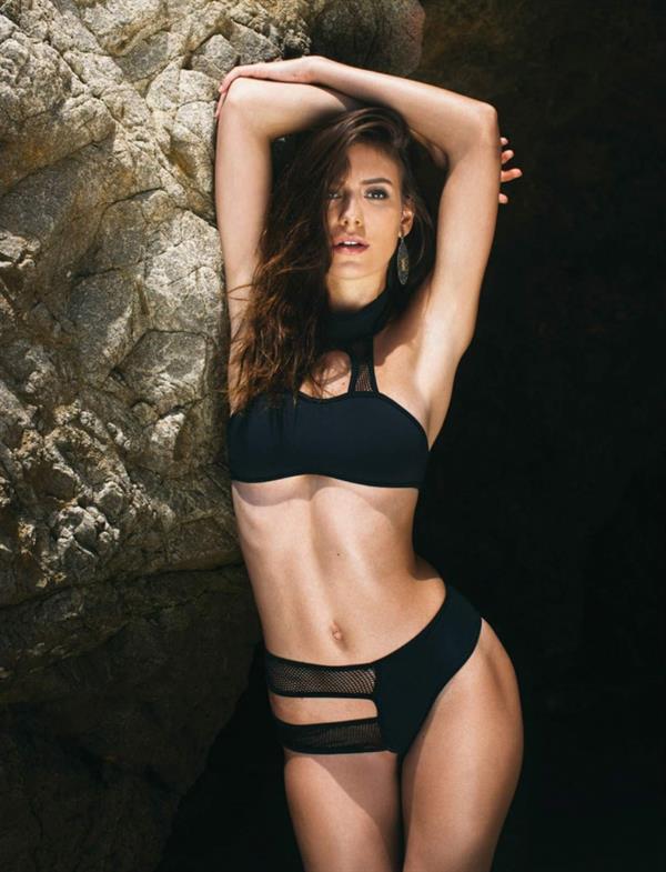Alejandra Guilmant