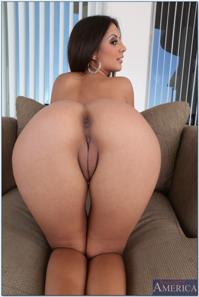 Nice latina pussy — img 13