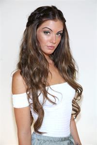 Carmella Rose