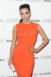 Eva Longoria - Glamour Women of the Year Awards 2012 in London (May 29, 2012)