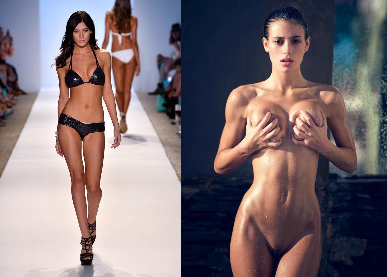 Showing porn images for alejandra guilmant nude porn