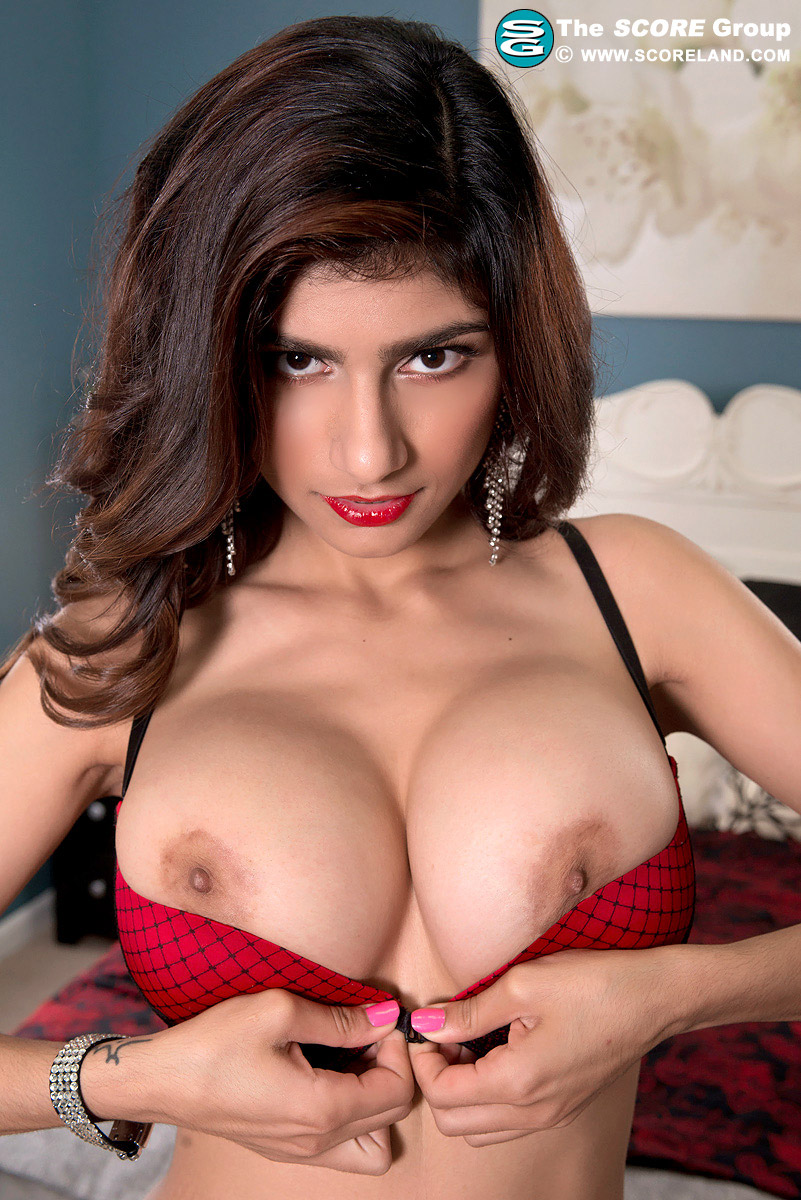 Mia khalifa sex movies