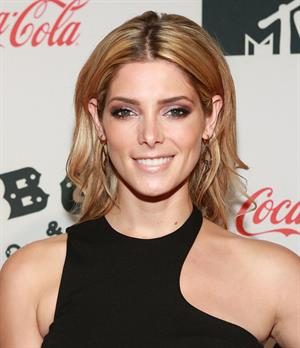 "Ashley Greene – ""CBGB"" New York Premiere 10/8/13"