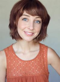 Wendy McColm