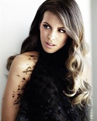 Kate Beckinsale @ Simon Emmett 7