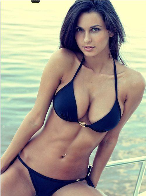 Kateryna Antonenko
