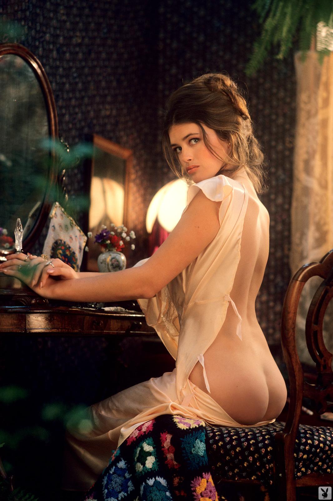 Jayne Naked jayne marie mansfield nude pictures. rating = 9.46/10