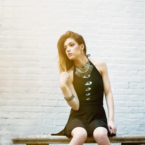 Chrissy Costanza