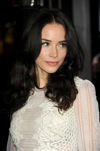 Abigail Spencer Nude Pics & Vids - The Fappening