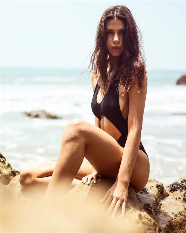 Shannon Dalonzo