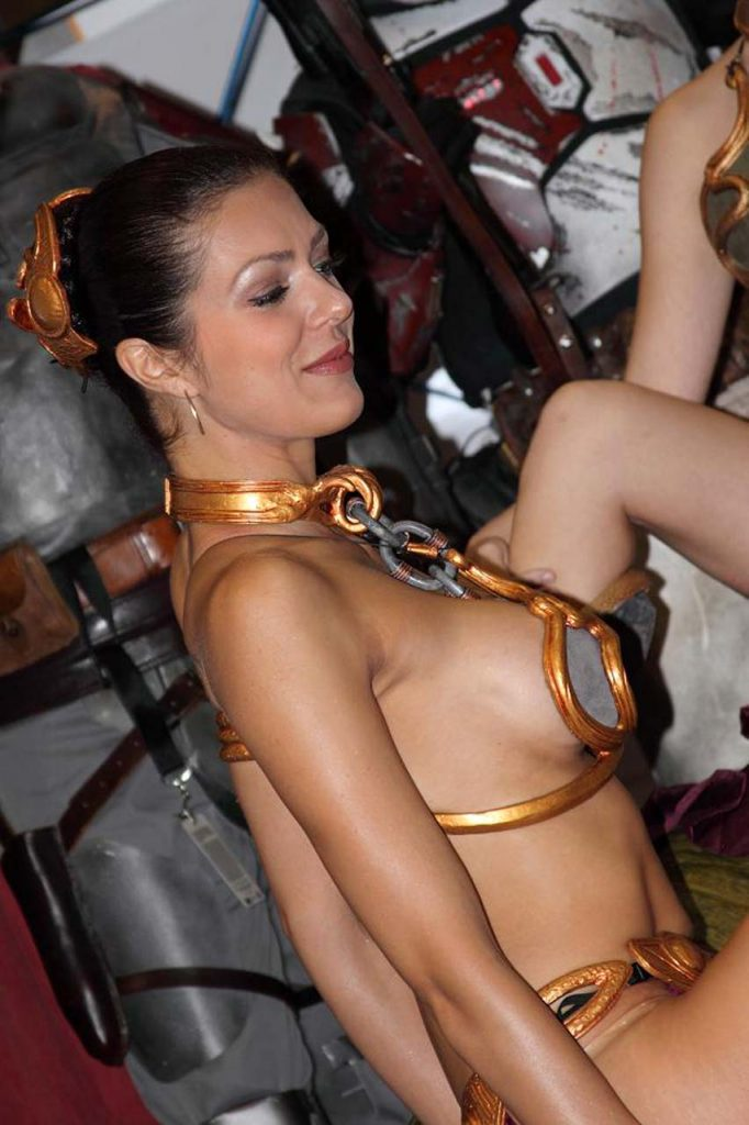 adrianne-curry-pussy