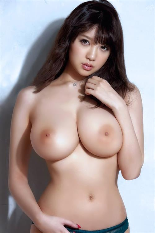 from Jaydon naked asian womens boobs
