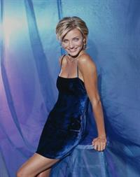 Cameron Diaz Nude - 3 Pictures: Rating 7.82/10