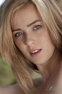 Abigaile Johnson