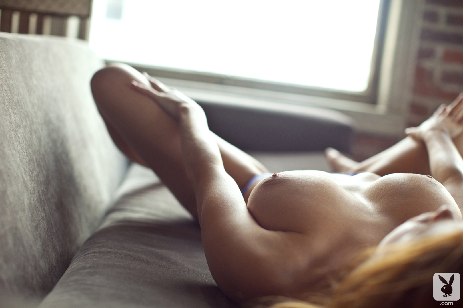 leanna decker nude pictures. rating = 9.56/10