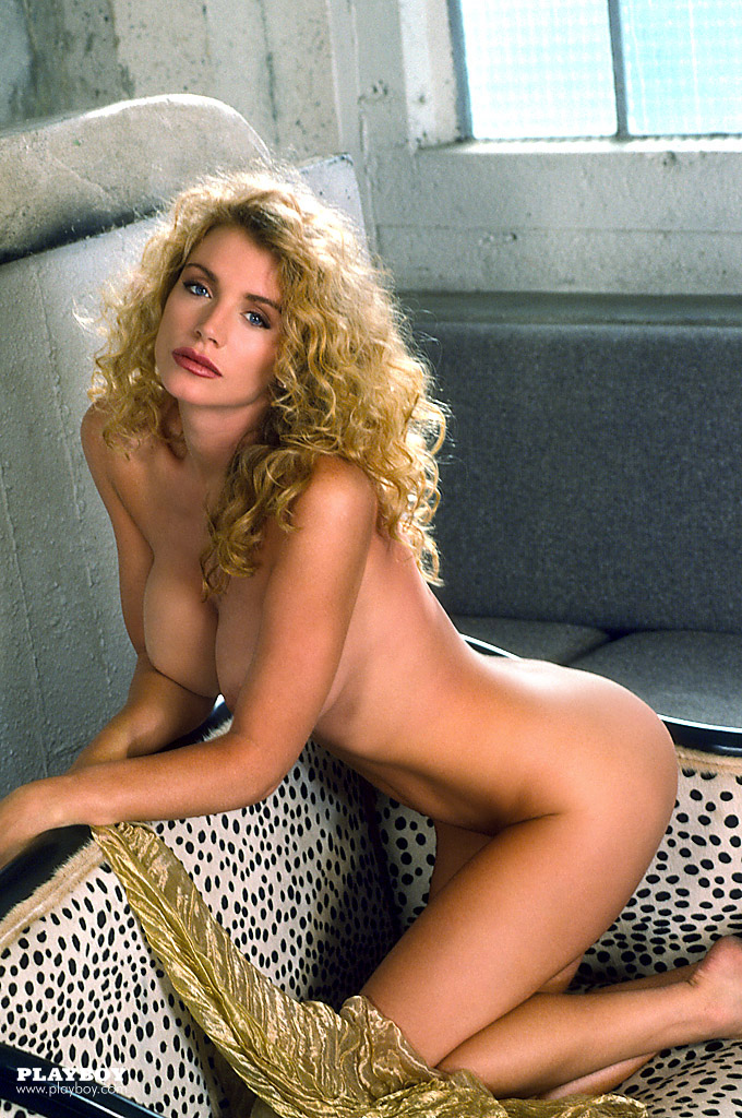 Shannon tweed cunt — pic 6