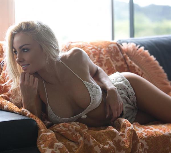 Brooke Evers