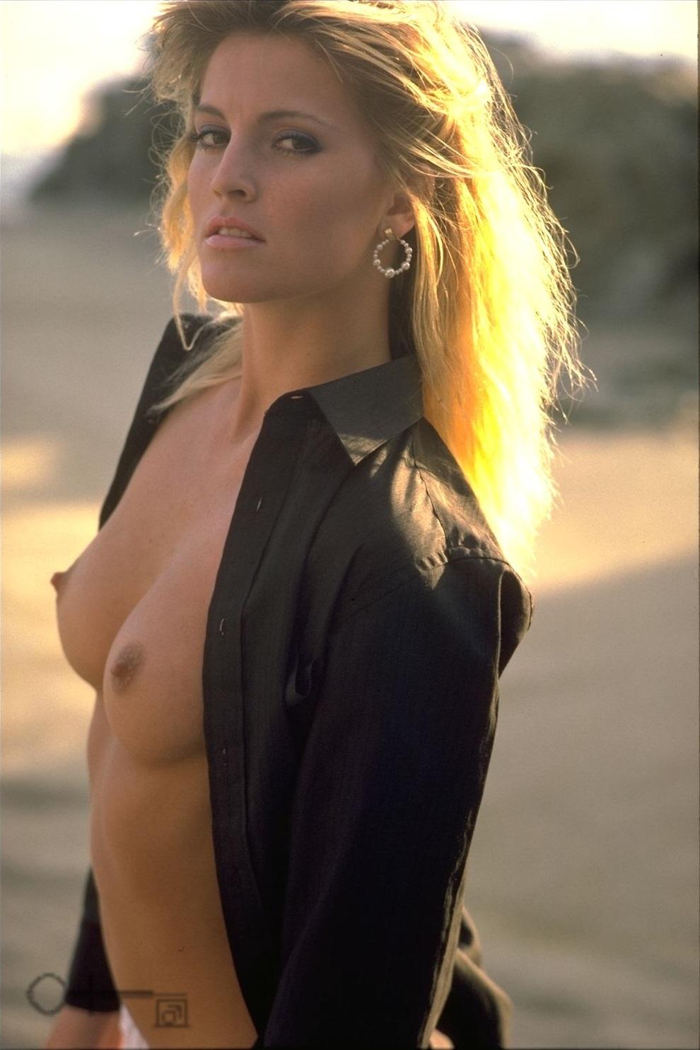 Janine Lindemulder Nude Pictures Rating  86810-9839