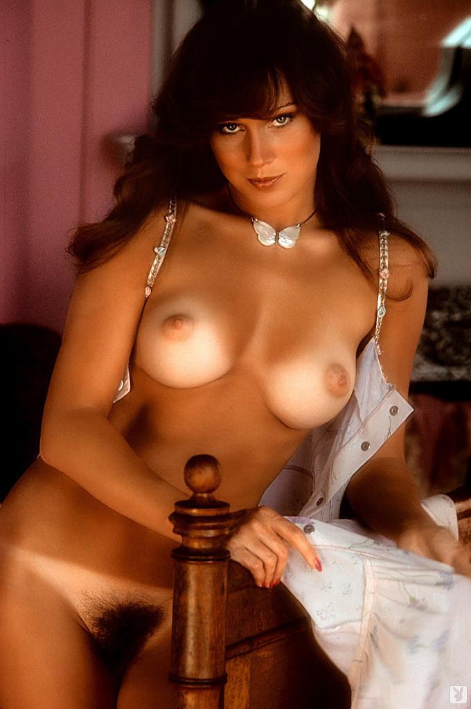 Similar Patti mcguire sexy photographs good piece