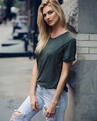 Kelly Thomas