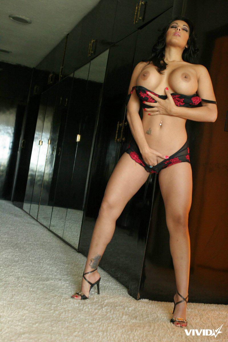 Nina Mercedes Porn Star Busty nina mercedez nude - 23 pictures: rating 8.35/10