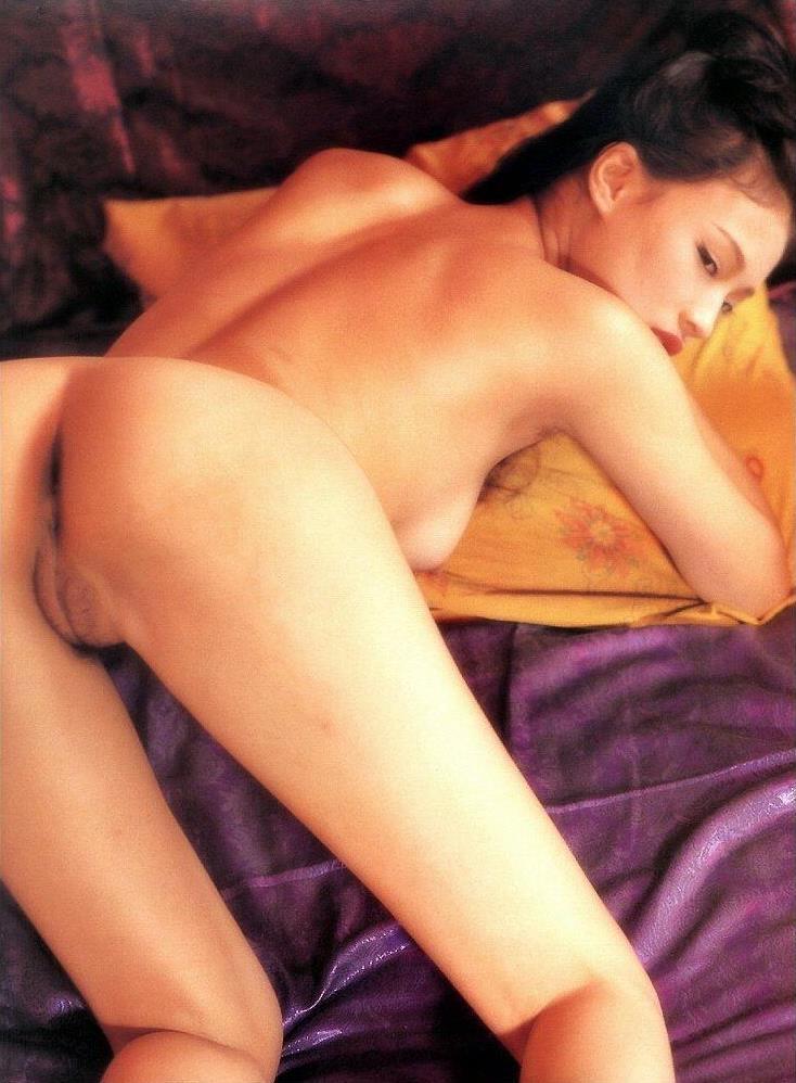 Chingmy yau nude fakes — 5