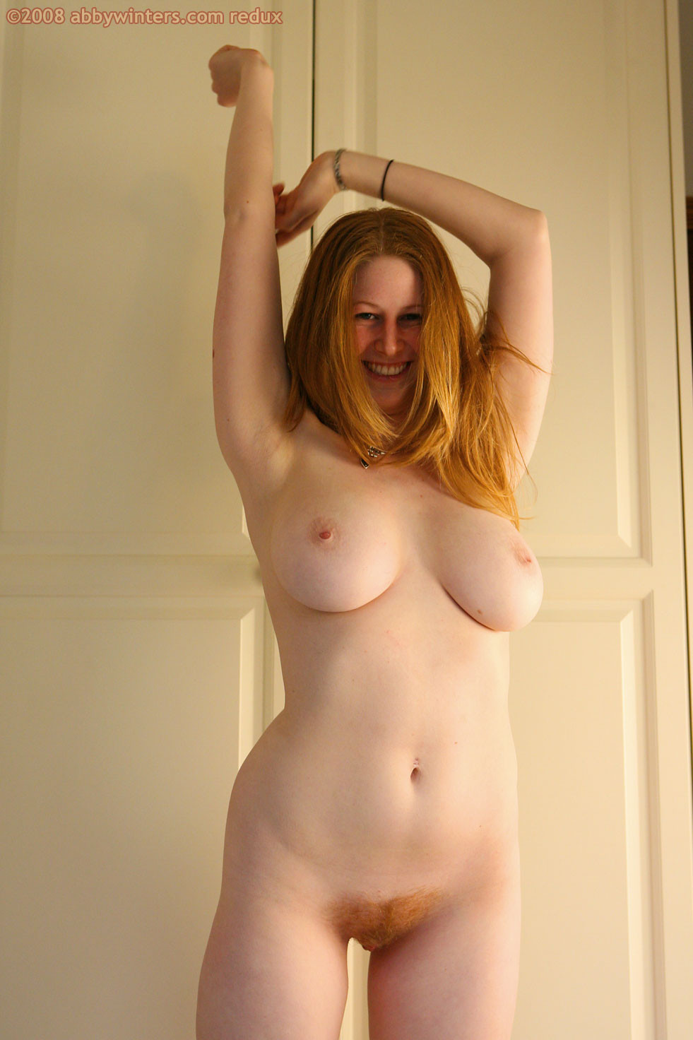 Opinion Chloe b naked
