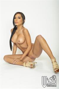 Lela Star from Wicked.com