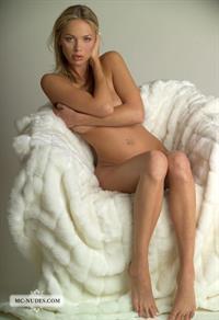 Amanda Braun