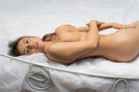 She Dana - breasts
