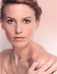 Shannon Stewart-Ratliff
