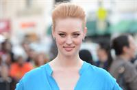 Deborah Ann Woll -  Ruby Sparks  Premiere in Hollywood (July 19, 2012)