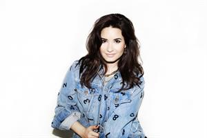 Demi Lovato 2013 Fiasco Magazine photoshoot UNTAGGED demi lovato photoshoot!