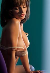 Hailee Rain - breasts