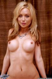 Kayden Kross is ready for sex