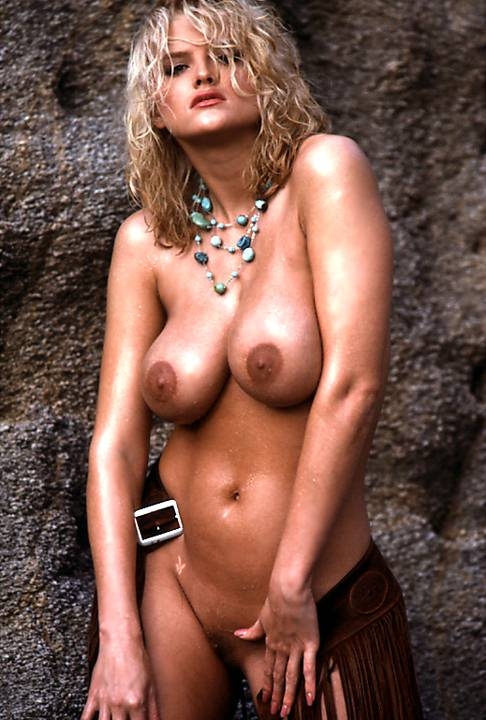 Anna Nicole Smith Nude Pictures Rating  84510-3627