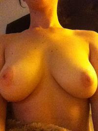 Jennifer Lawrence - breasts