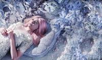 Elizabeth Olsen - Photoshoot for Bullett Magazine 2012